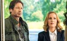 X-Files-2016-Fox-Image-2