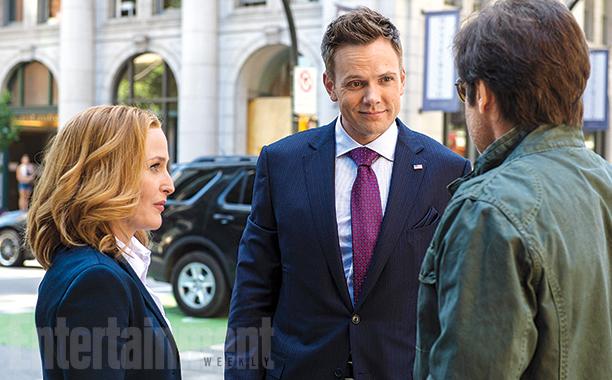 X-Files-2016-Fox-Image-3