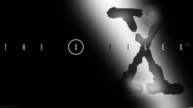 X-Files-Saison-10-Return