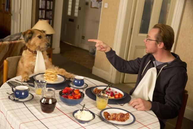 Absolutely-Anything-Film-Image-2
