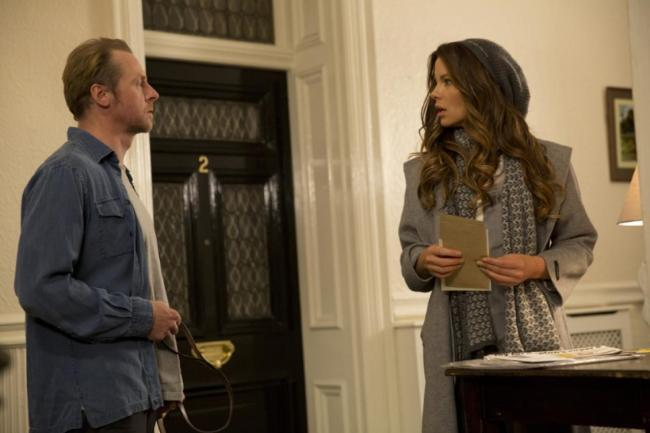 Absolutely-Anything-Film-Image-3