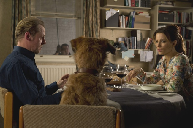 Absolutely-Anything-Film-Image-4