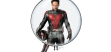 Ant-Man-Banner-Review