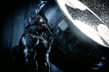 Batman-V-Superman-Dawn-Of-Justice-9