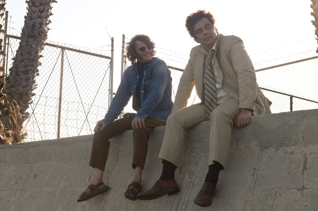 Inherent-Vice-Film-Image-2