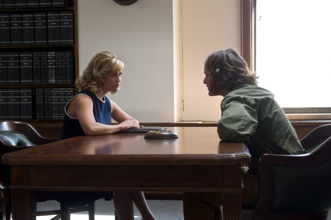 Inherent-Vice-Film-Image-3