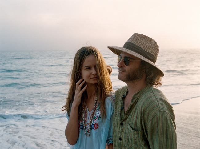 Inherent-Vice-Film-Image-5