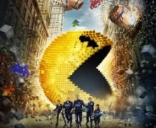 Pixels-Movie-Image