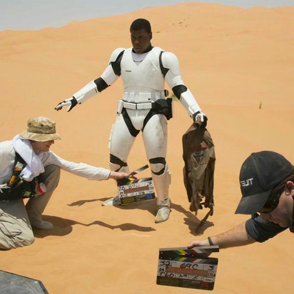 Star-Wars-VII-The-Force-Awakens-Image-5