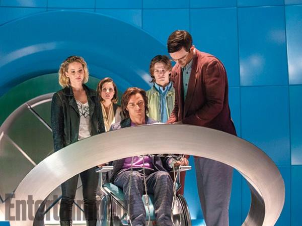 X-Men-Apocalypse-Image-Cerebro