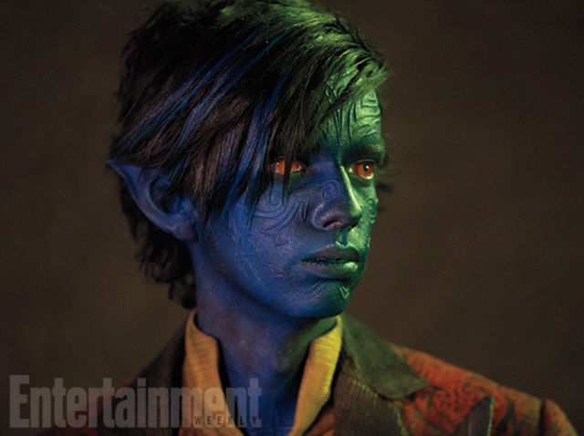 X-Men-Apocalypse-Image-Nightcrawler