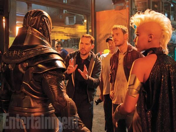 X-Men-Apocalypse-Image-Tournage