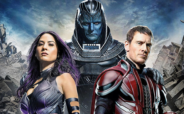X-Men-Apocalypse-Image