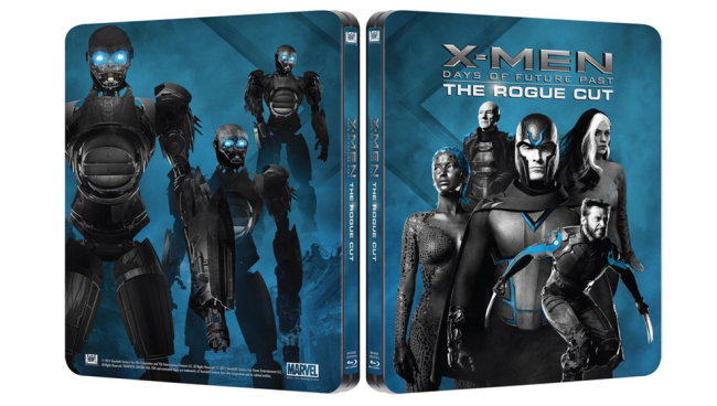 x-men-days-of-future-past-the-rogue-cut-steelbook