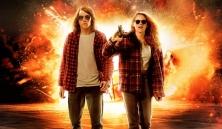American-Ultra-2015-movie-une