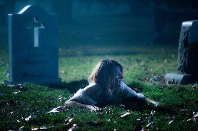 Burying-The-Ex-Movie-4