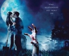 Burying-The-Ex-Movie-Review