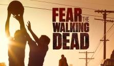 Fear-The-Walking-Dead-2015-Une