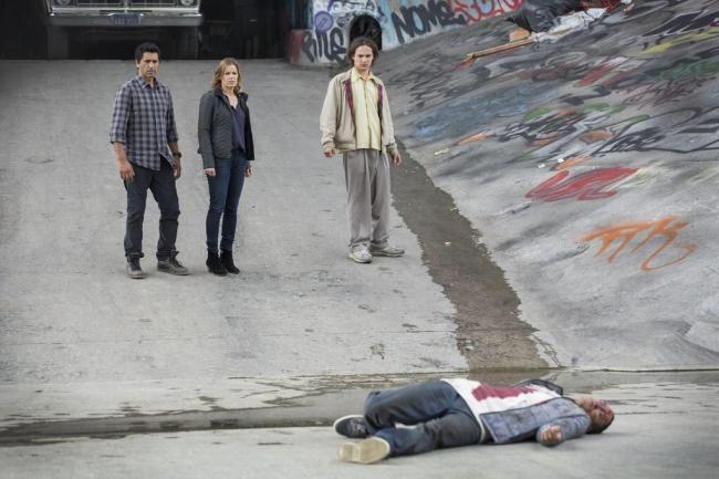 Fear-The-Walking-Dead-Image-5
