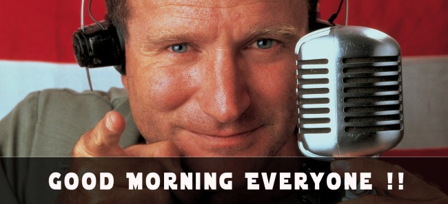 GOOD_MORNING_VIETNAM_microphone_1920x1080