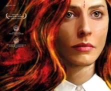 La- Nina-de-Fuego-Magical-Girl