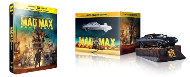 Mad-Max-Fury-Road-Blu-Ray