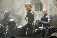 Mission-Impossible-Rogue-Nation-Rebecca-Ferguson-1