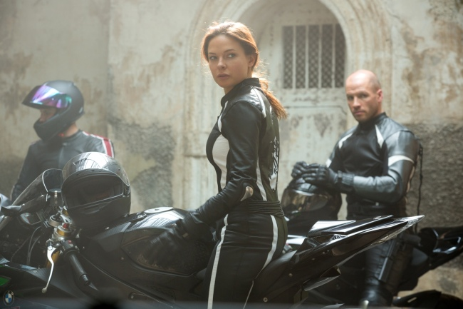 Mission-Impossible-Rogue-Nation-Rebecca-Ferguson-1