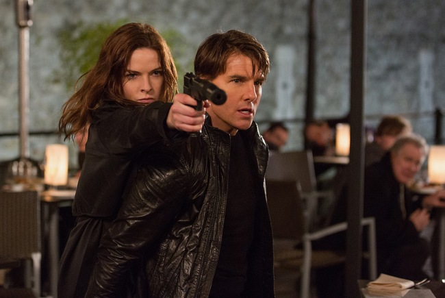 Mission-Impossible-Rogue-Nation-Tom-Cruise-2