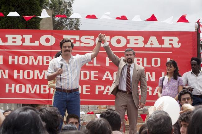 Narcos-Netflix-Escobar-2