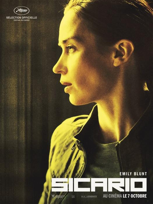 Sicario-Emily-Blunt-Affiche
