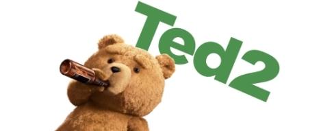 Ted-2-Critique