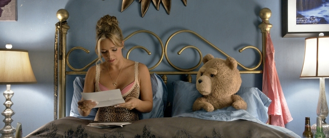 Ted-2-Image-3