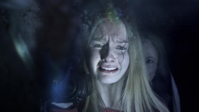 The-Visit-Horror-Movie-Image-1
