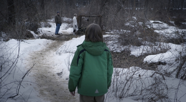 The-Visit-Horror-Movie-Image-4