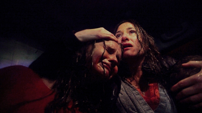 The-Visit-Horror-Movie-Image-6