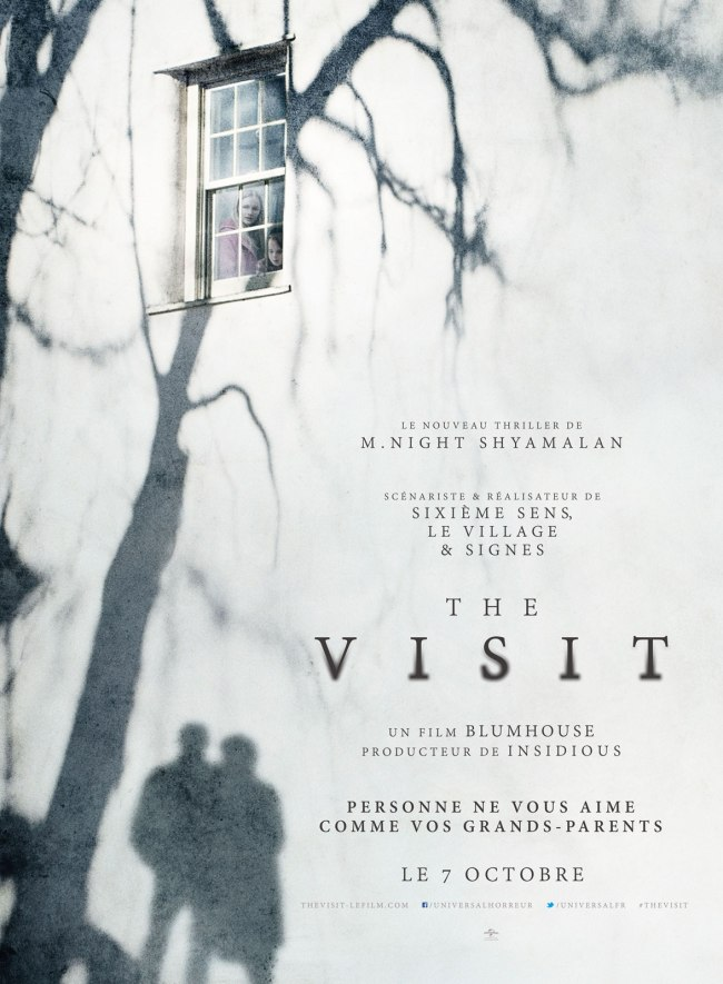 The-Visit-Horror-Movie-Poster