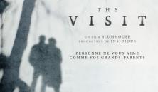 The-Visit-Une